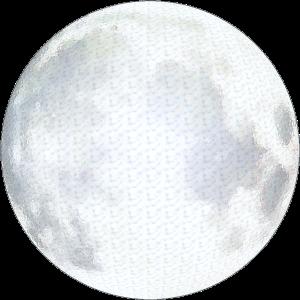 lightSphere
